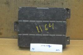 01-02 Lexus LS420 Air Conditioner Amplifier Control 8865050360 Module 67... - $28.99