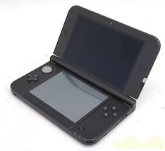 Nintendo Nintendo 3DS F/S To Us No.201 - $225.71