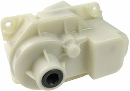 Replacement Refrigerator Ice Motor For Whirlpool W10822606 AP5985114 PS1... - $39.55