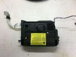 HP LaserJet Pro 400 M425DN RM1-9292 Laser scanner assembly - $11.88