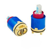 HUNTINGTON BRASS, T&S, Matco Pres bal TUB & SHOWER FAUCET CARTRIDGE 40mm. - $37.95
