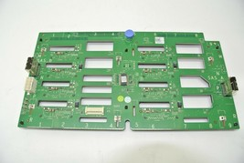 Dell PowerEdge SAS Backplane 0F313F - $16.99
