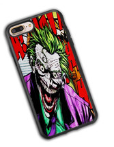 Joker iPhone case - $8.70