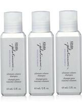 Kenra Bodifying Shampoo, 2-Ounce (3-Pack) - $11.87