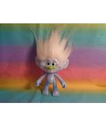 2015 DreamWorks Trolls Guy Diamond Collectible Figure - as is - nude - $3.91