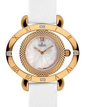 Charmex Women's Florence watch 6185 - $399.00