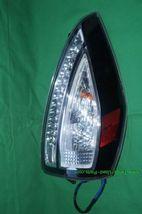 08-10 Mazda 5 Mazda5 LED Tail Light Lamp Passenger Right RH image 5