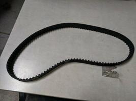 Engine Timing Belt-PowerGrip Premium OE Timing Belt Gates T244 image 2