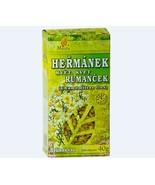 Chamomile Flower 40g -  Natural Organic Herbal Dried Tea Loose Herb Camo... - $6.95+