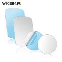 Metal Plate Disk iron Sheet For Xiaomi Magnet Mobile Cell Phone Holder F... - $1.40+