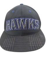 Adidas Atlanta Hawks Hat 210 NBA Basketball Club size 7 1/4 to 7 5/8 baseball - $18.82