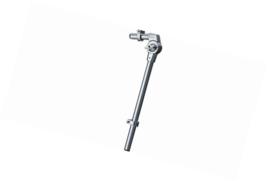 Pearl TH88I Tom Holder, Gear Tilter, Extra Short - $37.63