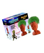 Groot Chia Pet Guardians of the Galaxy Vol. 2 Pottery Planter [New] - $19.99