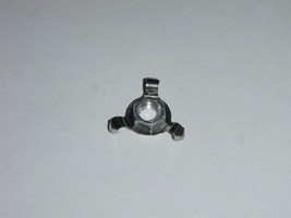 Mirro Pressure Cooker Nut for Petcock Steam Vent Pipe Fits Model 92180A - $11.75