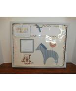 Meri Meri Personalized Animal Parade Growth Chart New - $19.34