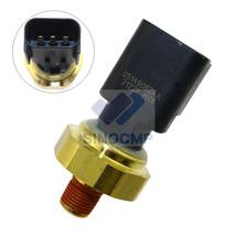 Oil Pressure Sensor For Chrysler Aspen Jeep Grand Cherokee 05149062AA 56... - $28.04