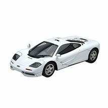 Fujimi Real Sports Car Series No.66 1/24 McLaren F1 Model Kit w/Tracking... - $31.56