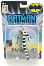 Mattel DC Comics Batman Two Face Action Figure K3685 - $13.99