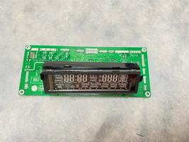 OEM LG Power Control Board  ASSY,Main EBR81445905 (see description) - $138.60