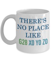 CNC Machinists G28 G-Code Position There's No Place Like G28-X0-Y0-Z0 Co... - $14.84+