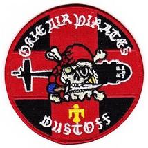 US Army 1st Battalion 717th Aviation Medical Company Air Ambulance Patch - $11.87