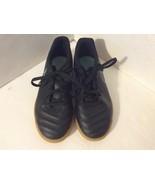 Nike 819196-004 Kids TiempoX Indoor Soccer Shoes Size 1.5Y - $24.75