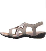 JSport by Jambu WOODLAND Sandal Size 9.5 - $44.54