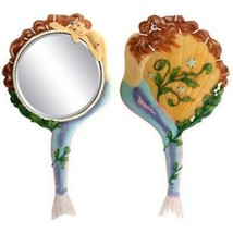 MERMAID HAND MIRROR - $18.69