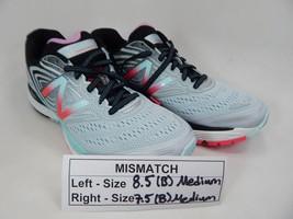 MISMATCH New Balance 880 v7 Size 8.5 M (B) Left & 7.5 M (B) Womens Shoes W880GB7