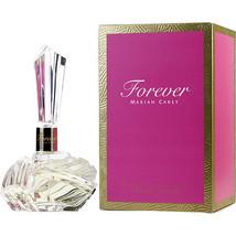 Mariah Carey Forever Mariah Carey 3.4 Oz Eau De Parfum Spray image 2