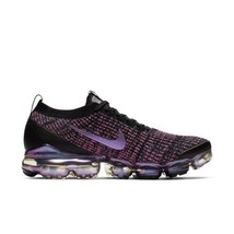 Men's Authentic Nike Air Vapor Max Flyknit 3  Shoes Sizes 7.5-15 - $184.99