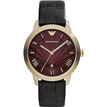 Emporio Armani Ladies Watch AR1753 - $172.87 CAD