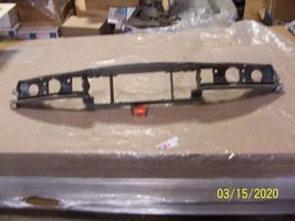 1993 1994 Mark Viii Header Headlight Panel Oem Used Original Lincoln Part - $475.00