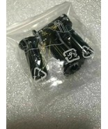 Samsung Original TV Wall Mount Adapters set-4, UN65KS8000 UN55KS8000 BN6... - $18.79