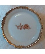 4 Vintage Royal Kendall Dishes.  Individual Candy/Nut Dishes. G-072 - $14.00