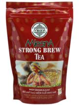Mlesna Strong Brew Tea High Grown B.O.P.F  Pure Ceylon Tea  200g - $10.15