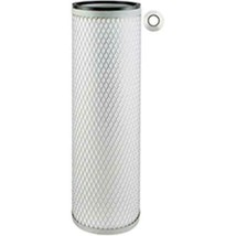Baldwin PA2547 Air Filter Element - $18.99