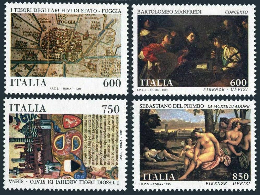 Italy1943 46