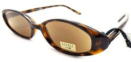 Ralph Lauren Sunglasses LRL11/S +1.00 Prescription Readers Tortoise/Brow... - $27.92