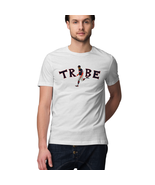 2017 Francisco Lindor Cleveland Indians Tribe T-shirt New - £12.91 GBP+