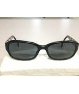 Sake Fifth Avenue RX Eyeglasses Sunglasses SAKS79/S 807 Y7 Black Tortoi... - $50.46