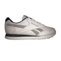 Reebok Shoes Royal Ride, V55851 - $148.00