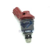 Injectors16600-96E01 FueL InjectorsFor Infiniti I30 96-99 Nissan Maxima ... - $65.45
