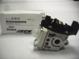 A021001692 (15 PACK) !!! Genuine ECHO Carburetor SRM-225 GT-225 - $559.95