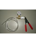 Manual Milker Pump For Dansha Farms™  Milking Machine - $56.42