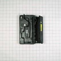 809019911 Electrolux Frigidaire Control - $133.75