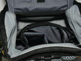 Fieldpiece BG36 Inspection Tool Bag Easy Access Pop Top image 6