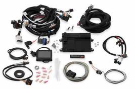 Terminator LS MPFI Kit - 550-614 - $2,157.95