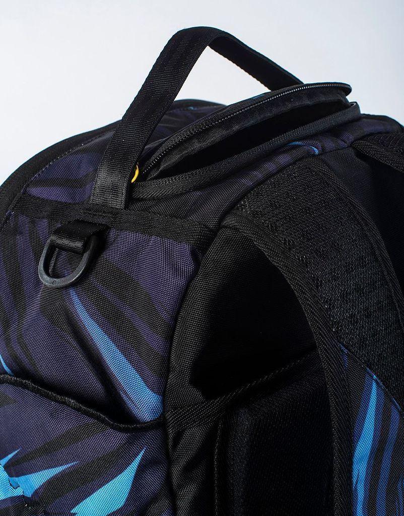sprayground dc comics batman cape ailes urbain sac d 39 cole sac dos 910b1280 backpacks bags