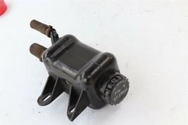 91-95 Wrangler YJ Power Steering Oil Reservoir Bottle 52004991 image 2